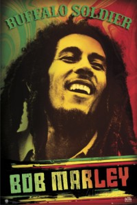 music-bob-marley-buffalo-soldier