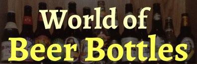 Beer Bottles videos